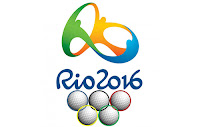 2016 Rio Golf Olympics
