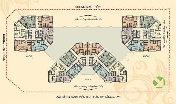 mat-bang-chung-cu-n04