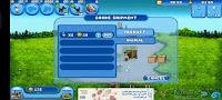 تحميل لعبة farm frenzy 4
