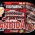 Silverado Bandida Volume 1 - DJ Frequency Mix