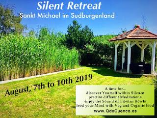 http://qdecuenco.blogspot.com/2019/05/austria-silent-retreat-august-7th-to.html