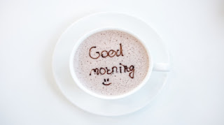 Good Morning Messages English, Good Morning Sms English, Good Morning Sms In English, Good Morning Wishes English, Good Morning Message In English