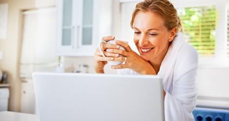 Ingin Memulai Usaha Rumahan? Ketahui Apa Saja Yang Harus di Perhatikan