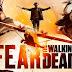 """Teaser da 6ª temporada de """"Fear The Walking Dead"""" revela o primeiro vislumbre de um novo personagem"""