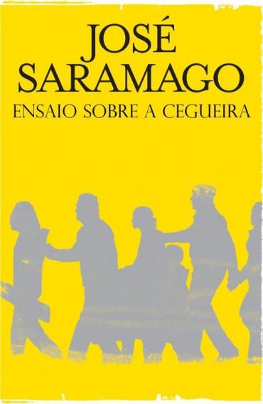 Saramago ensaio sobre a cegueira pdf download