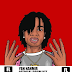 YBN NAHMIR - Official Drum Kit [DOWNLOAD]