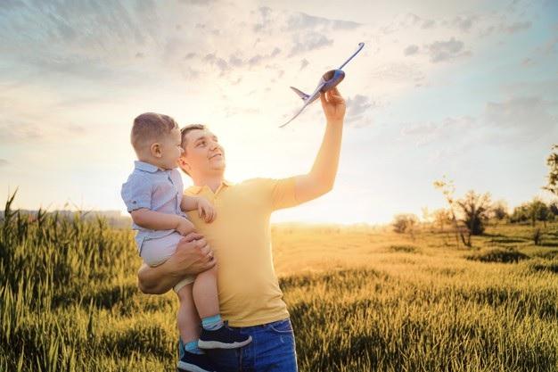 Babalar Günü Mesaj Listesi