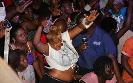 Government Warns Night Clubs As Covid-19 Cases Surge in Zimbabwe