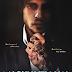 Cover Reveal - Machiavellian by Bella Di Corte