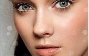 Mẹo Làm đẹp đơn giản nhưng hiệu quả cho khuôn mặt đẹp của bạn!