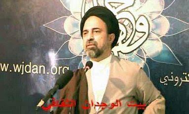 Ahmad al Qabbanchi