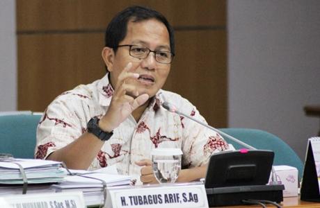 Waduh, PKS DKI Sebut Anggaran Tim Gubernur Rp 28 M Realistis