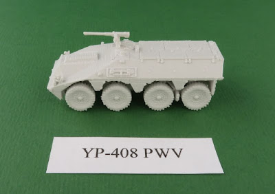 YP-408 picture 4