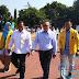 Ibukota Negara Pindah, Zulhas: Sah-Sah Saja dan Wajar