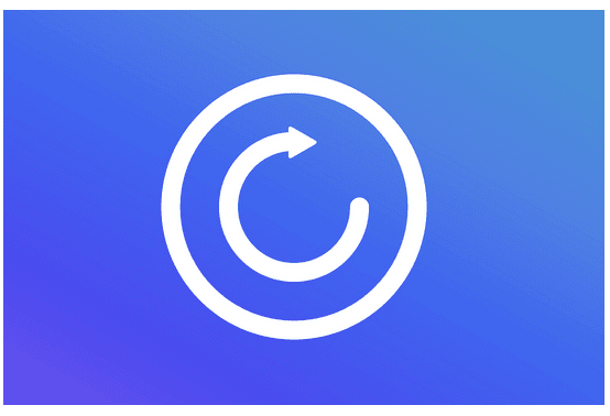 Update Aplikasi PDF Reader