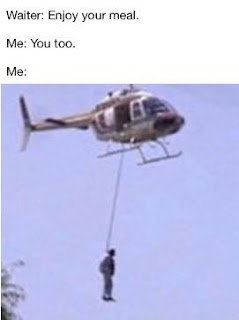sarcasm memes