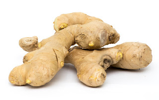 Ginger Acidity Home Remedies in Hindi