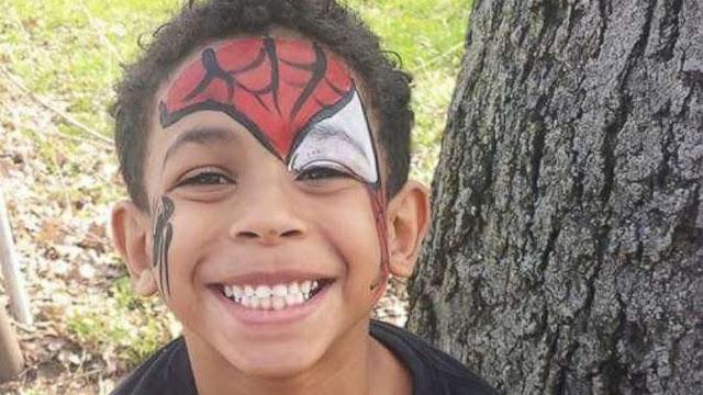 В США школа выплатит 3 миллиона долларов семье 8-летнего Габриэля Тайя, который покончил с собой из-за буллинга!