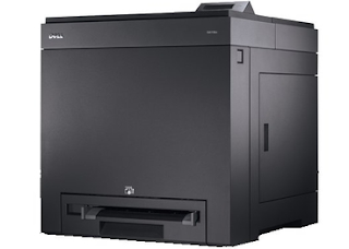 Download Dell 2130cn Driver Printer Driver Free For Windows 10, Windows 8, Windows 7, and Mac. Find complete driver functionality and installation software for Dell 2130cn printer.