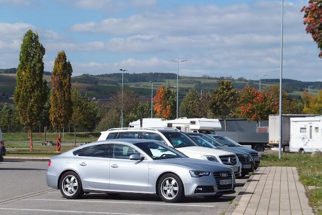 EU-parking-area