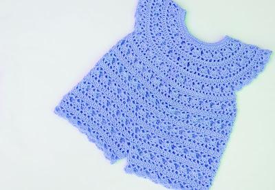 4 - Crochet Imagenes Mono verano a crochet y ganchillo por Majovel Crochet