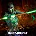 Jade e Nightwolf ganham novas fatality em Mortal Kombat 11