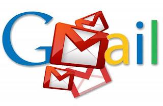 Langkah 1 Cara Buat Email Gmail