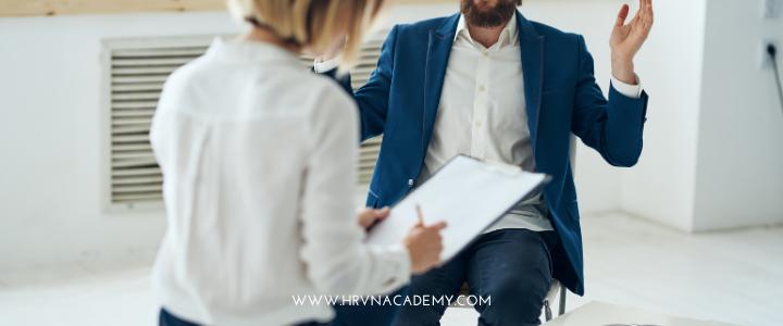 Giới thiệu về bản thân khi đi phỏng vấn là câu hỏi cứng nhắc?
