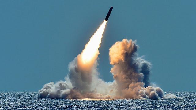 Rusia propone a EE.UU. y la OTAN declarar una moratoria sobre el despliegue de misiles de corto y medio alcance
