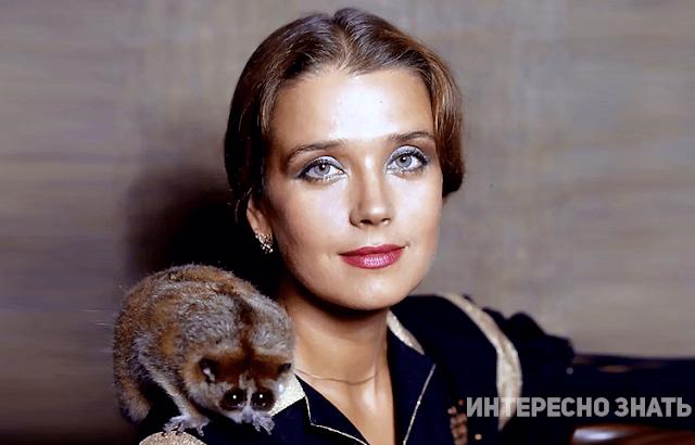 Какими стали трое приемных детей, которых Ирина Алфёрова усыновила в 90-е годы