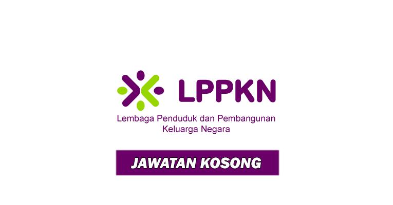 LPPKN