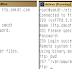Menentukan Home Directory Yang Berbeda Untuk Tiap User FTP