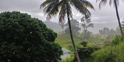 Basse-Terre