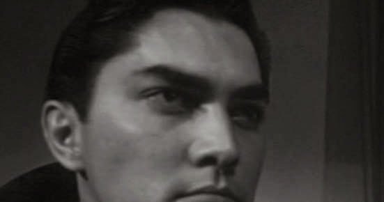 Valentin De Vargas