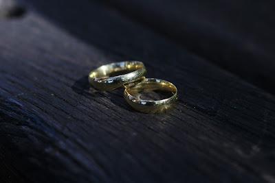 mejor abogado matrimonialista vitoria