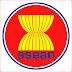 आसियानची  52 वी परराष्ट्र मंत्री बैठक