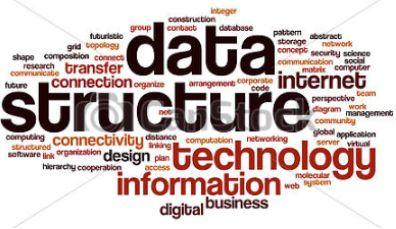 types-of-data-structure
