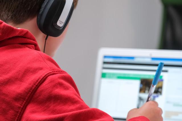 EF English Center, Tempat Kursus Bahasa Inggris Ternama dengan Pilihan Kelas yang Berbeda