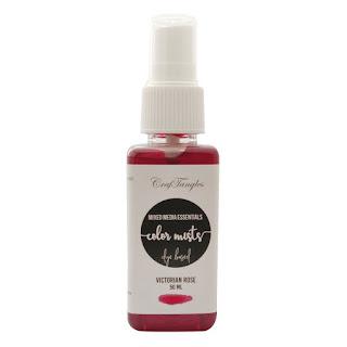 https://www.hndmd.in/craft-supplies/sprays/craftangles-color-mists-sprays-victorian-rose-50-ml-ctmmcmvr50