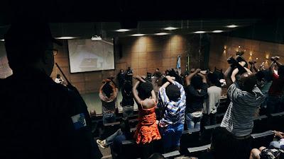 """Canal Curta! exibe o premiado documentário """"Auto de Resistência"""" - Divulgação"""