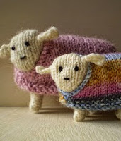 http://www.ravelry.com/patterns/library/sheep-in-sheeps-clothing