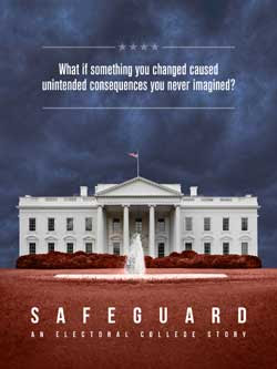 Safeguard: An Electoral College Story (2020)