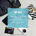 Top 5ive Must-Have Items in My Handbag