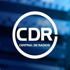 Embargan y condenan a Central de Radios a ₡471 millones por programa de Amelia Rueda