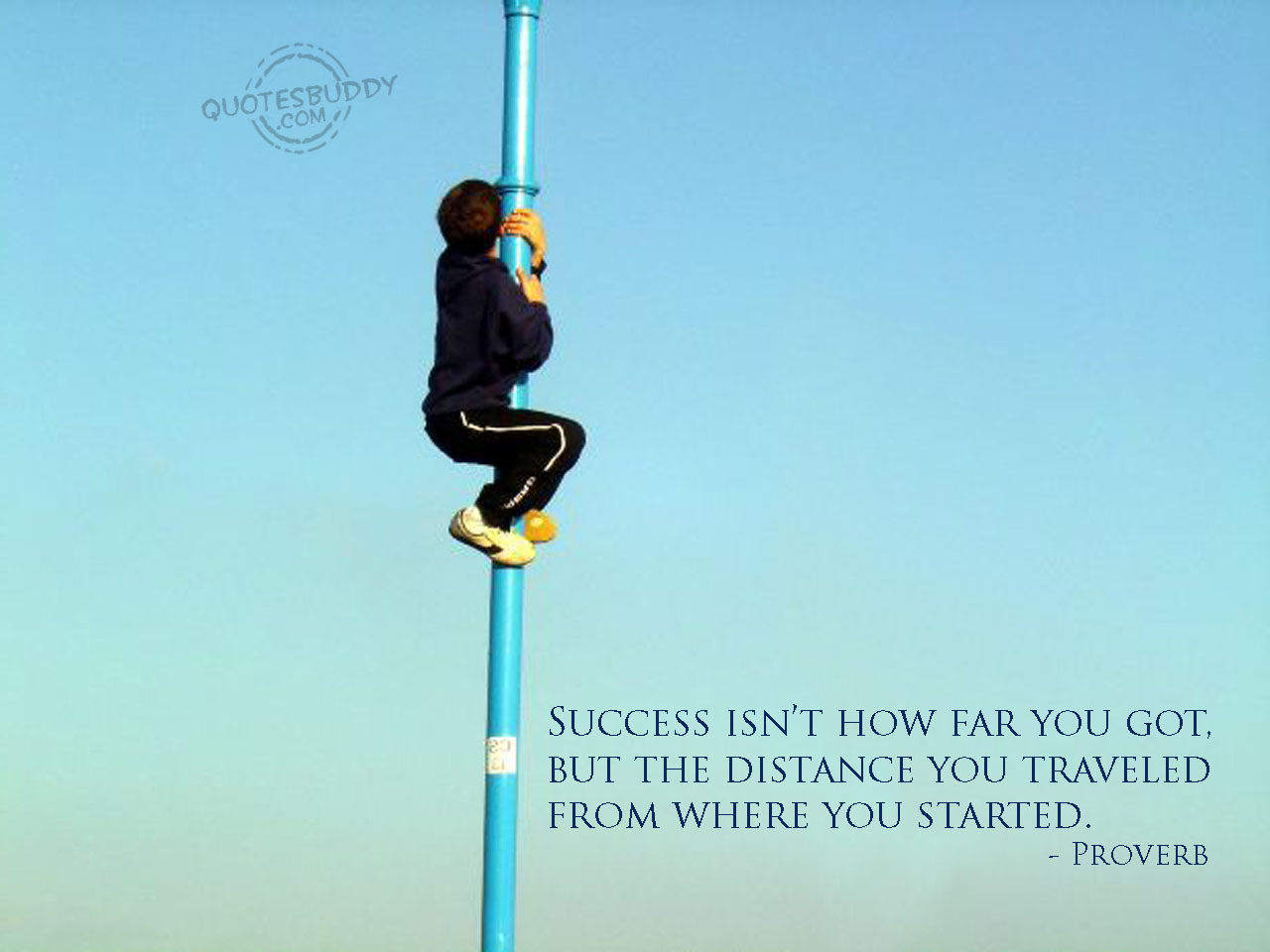 quotes about success wallpaper - photo #2