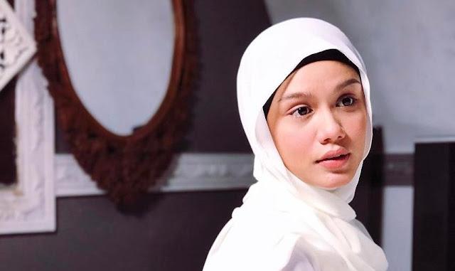 [Biodata] Pelakon Mimi Lana