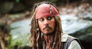Why Pirates of the Caribbean 6 Captain Jack Sparrow should be killed