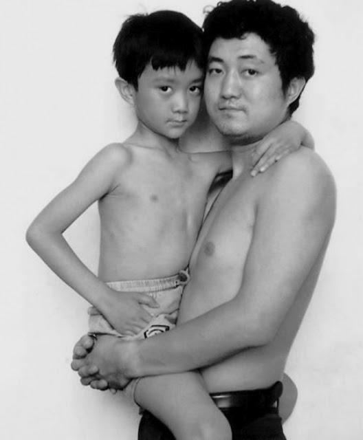ayah-anak 1993