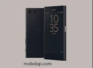 سعر Sony Xperia X COMPACT في مصر اليوم
