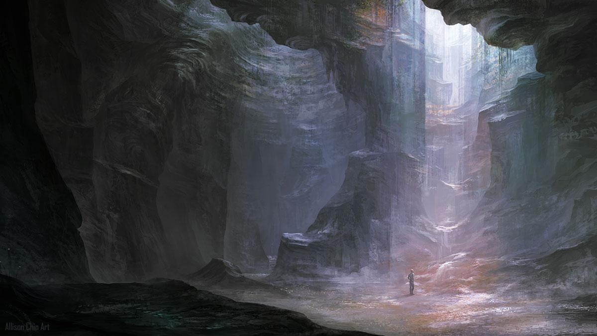 http://1.bp.blogspot.com/-kEqpHtR8Who/VCUHyDhtdxI/AAAAAAAAA5s/gbZOzC1EWIU/s1600/The-Sand-Cavern.jpg